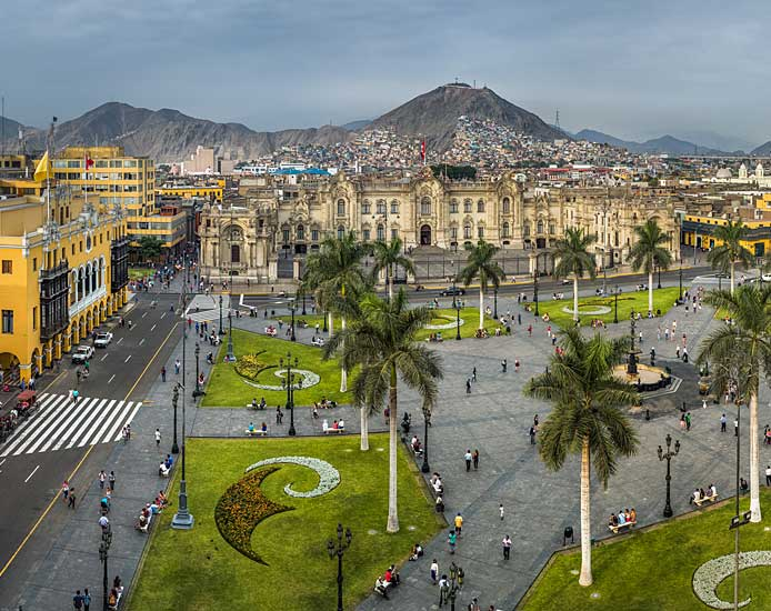 Lima-main-square-1
