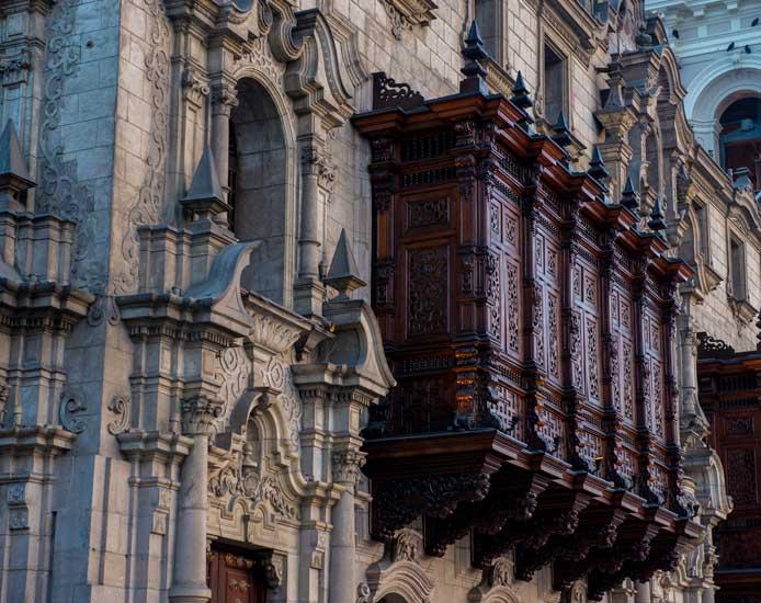 Plaza-Mayor-detail