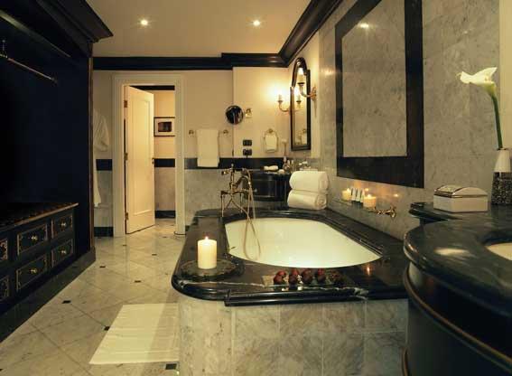 BMPark-suite-terrace
