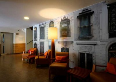 Casa Andina Miraflores Centro – Lima