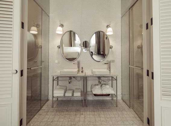 aposento-bathroom
