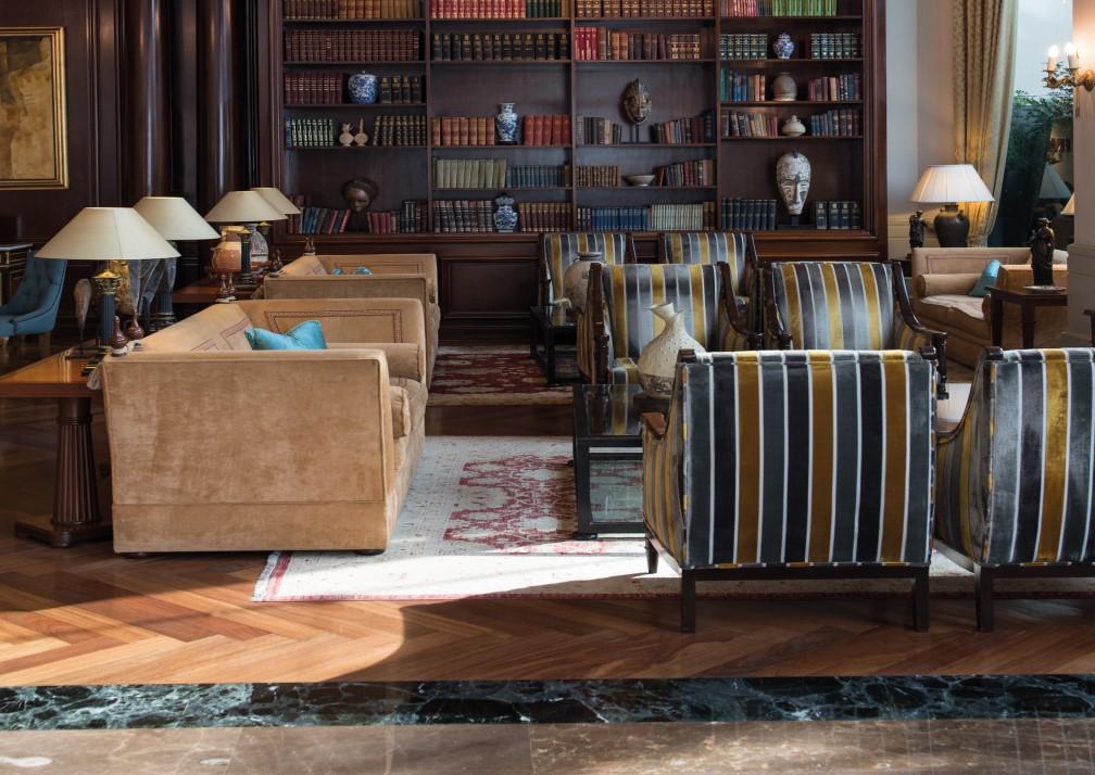 BMPark-lounge