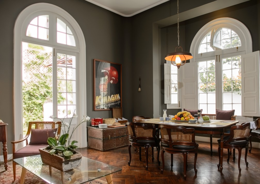 Barranco-dining-room
