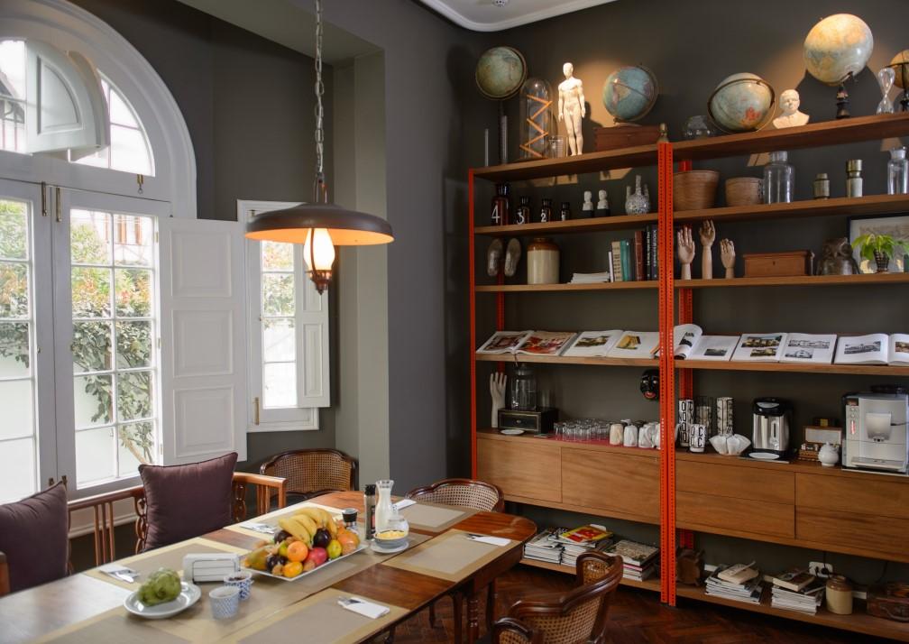 Barranco-dining-room1