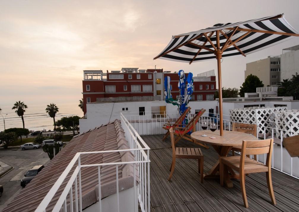 Barranco-roof-terrace