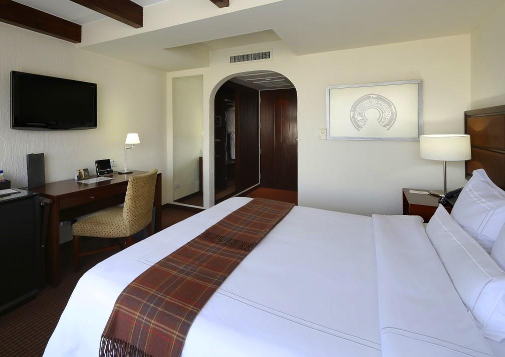 CAP-Miraflores-room1