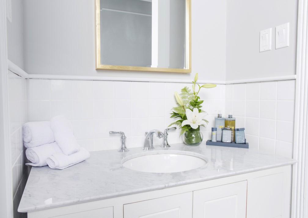 CRB-bathroom-classic