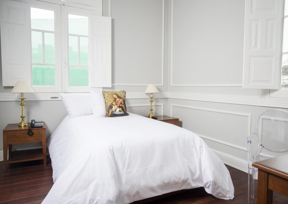 CRB-room-classic1