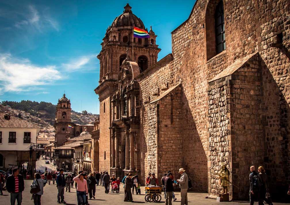 Cusco-SanFrancisco-LT