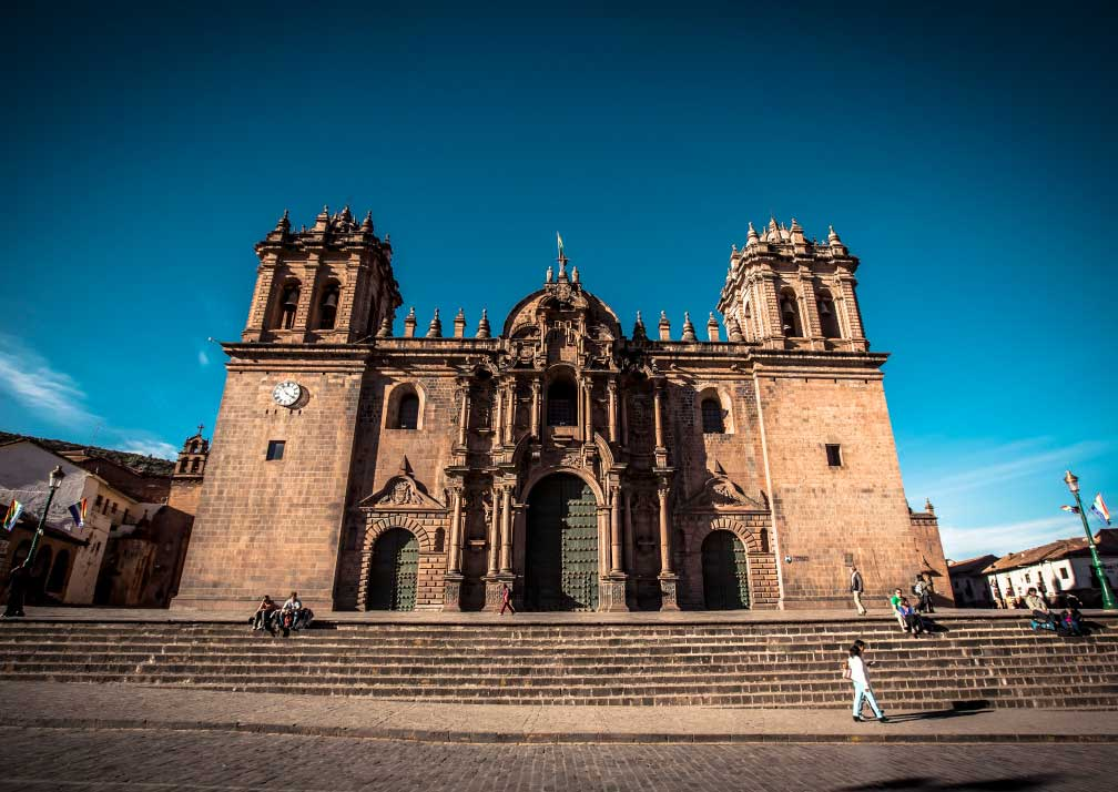 Cusco-cathedral-LT