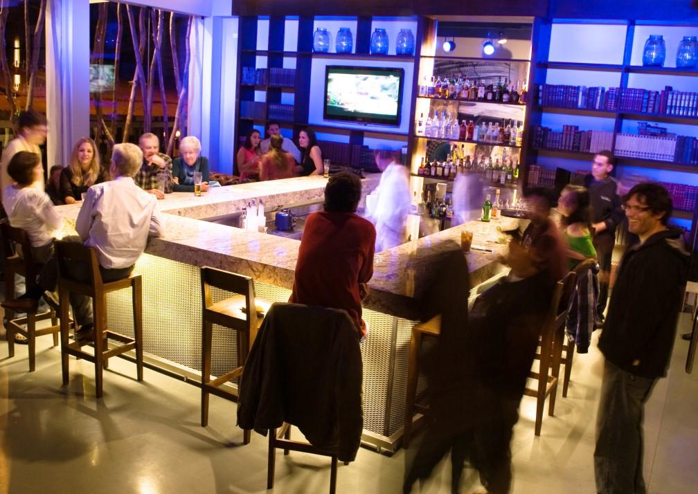 El MaPi Bar