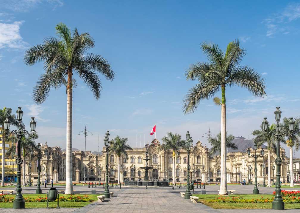 Lima-govt-palace