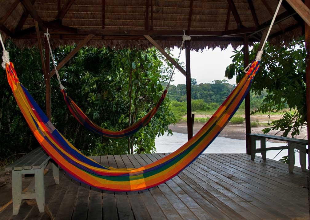 ManuWC-hammocks