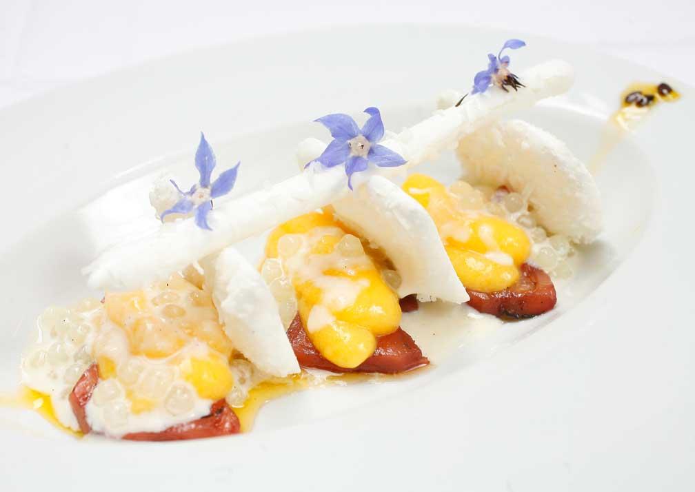 MapCafe-cuisine-IR