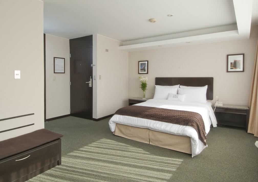 PDL-mira-room1