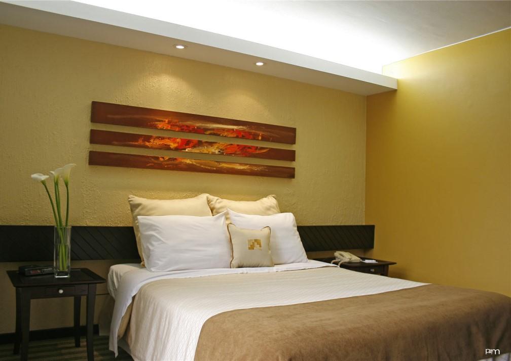 PDL-mira-room2
