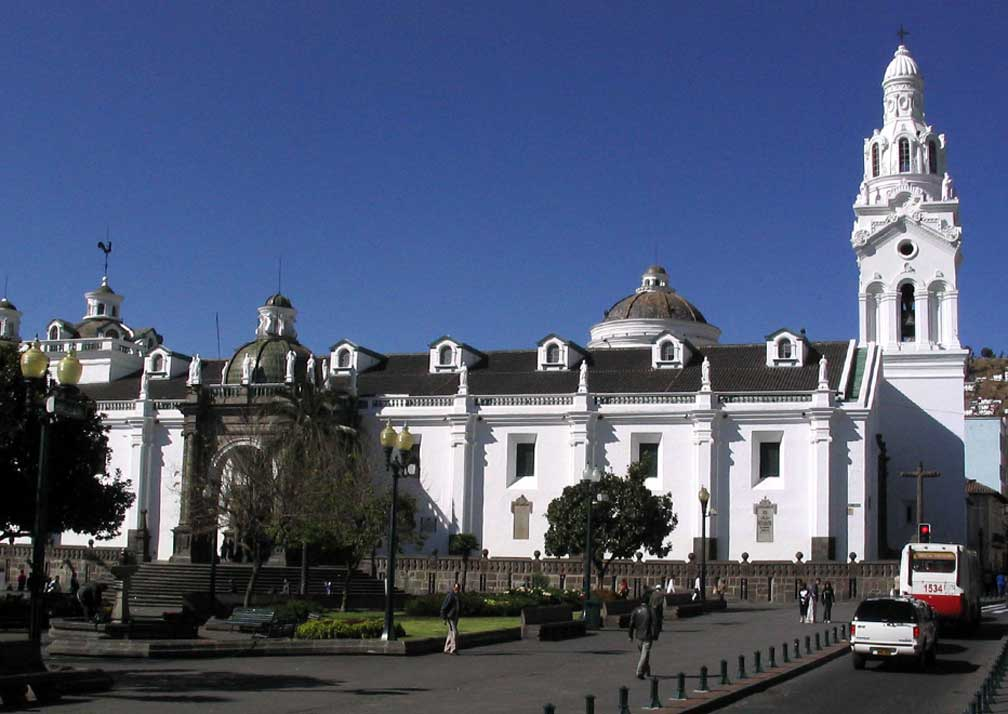 Quito-cathedral-pmc
