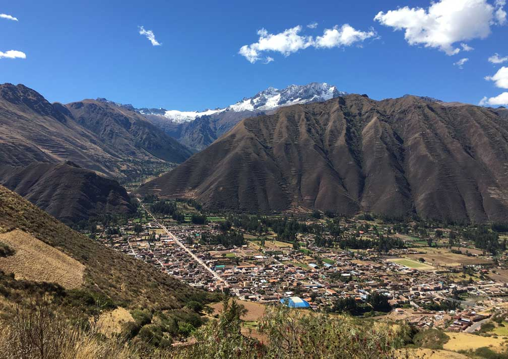 Sacred-Valley-view-IR