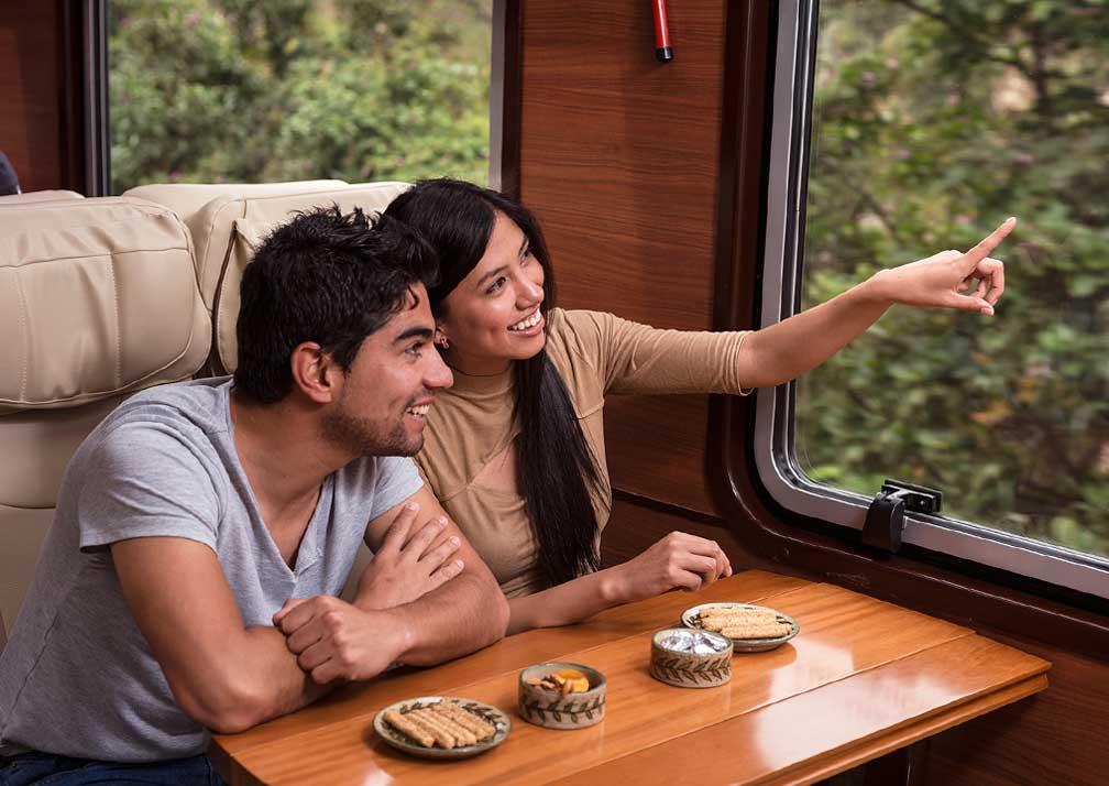 Voyager-train-IRail