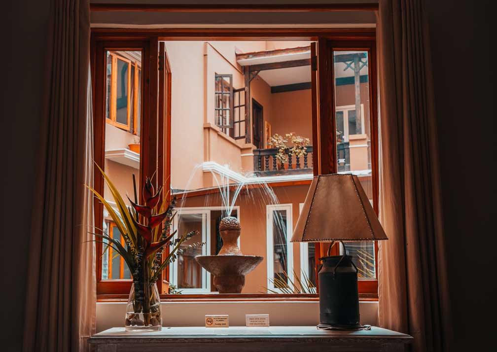 Antigua-mira-interior2