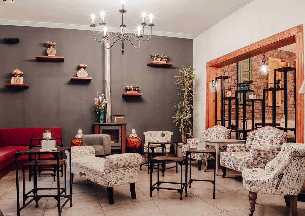 Antigua-mira-interior3