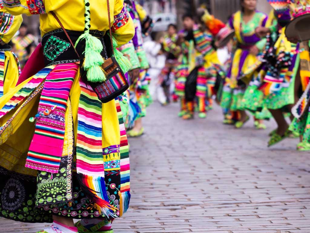 Cajamarca-1-19