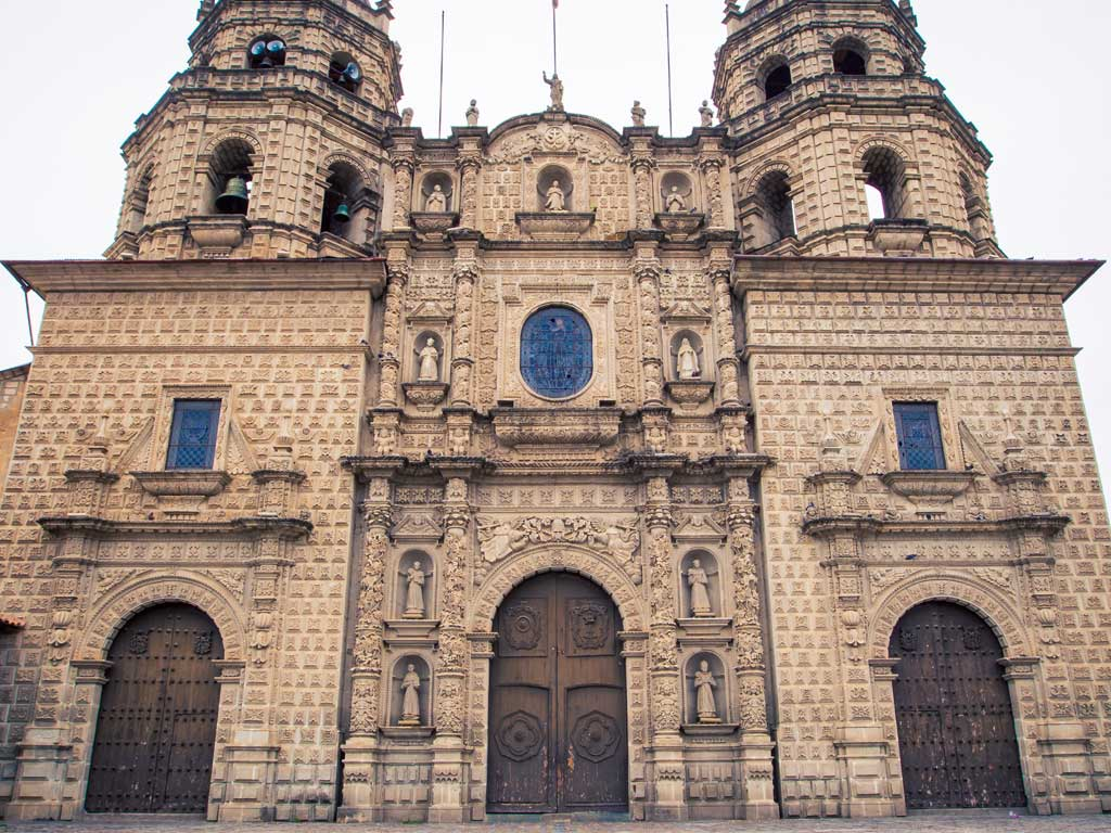 Cajamarca-3-19