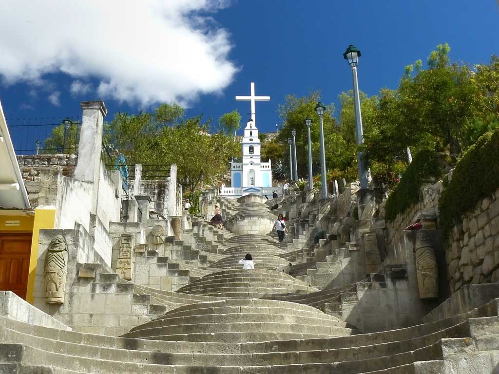 Cajamarca-4-19