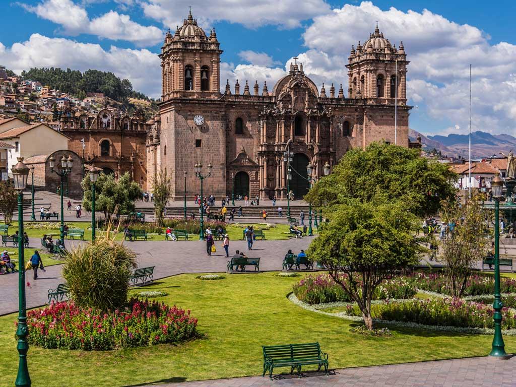 Cusco-1-19