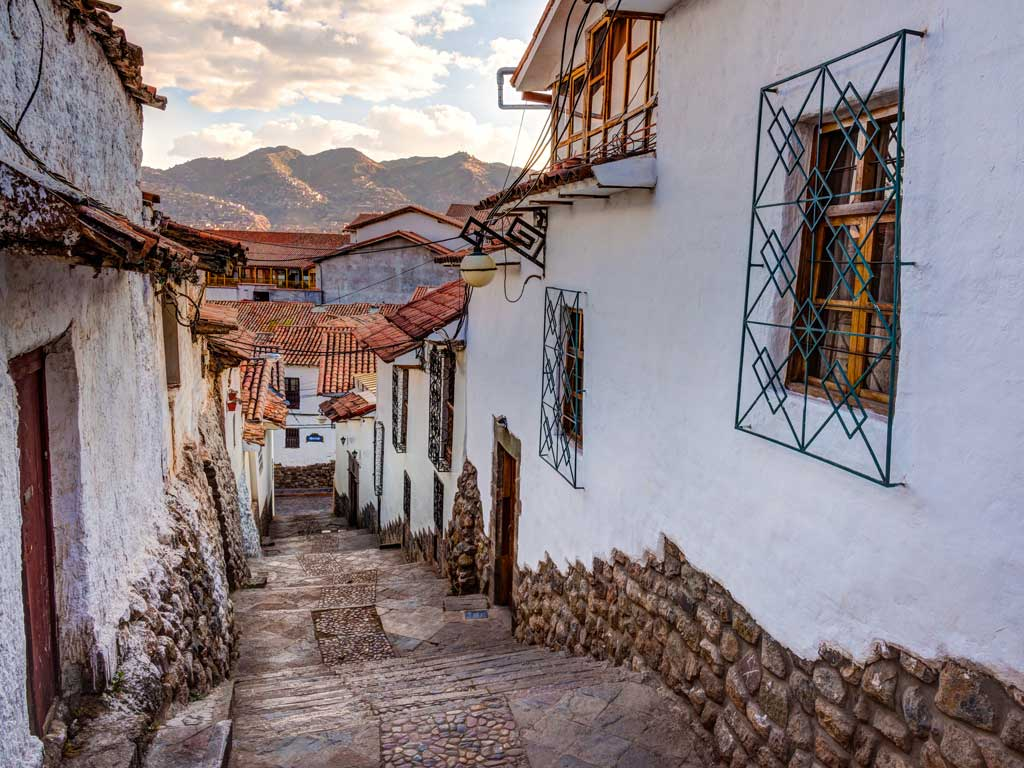 Cusco-3-19