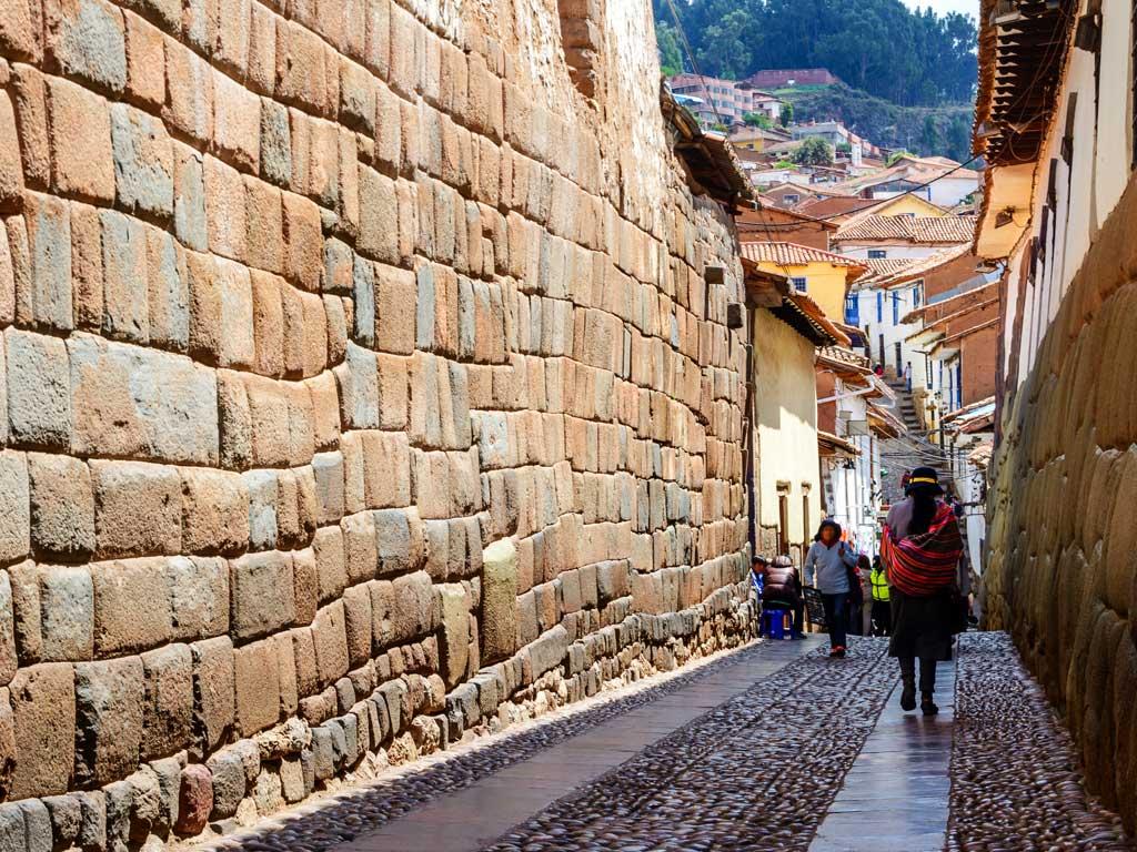 Cusco-4-19