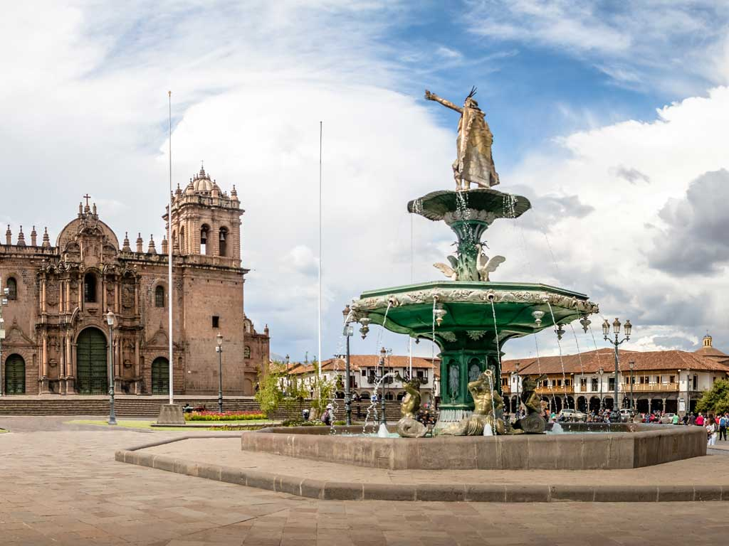 Cusco-5-19