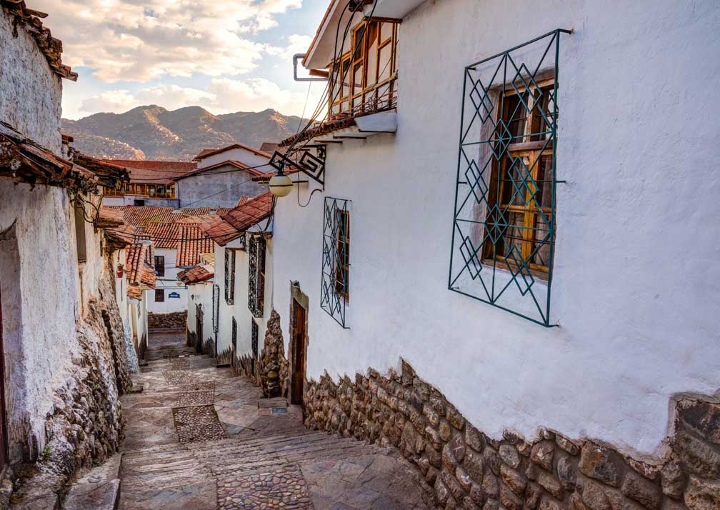 Cusco-San-Blas