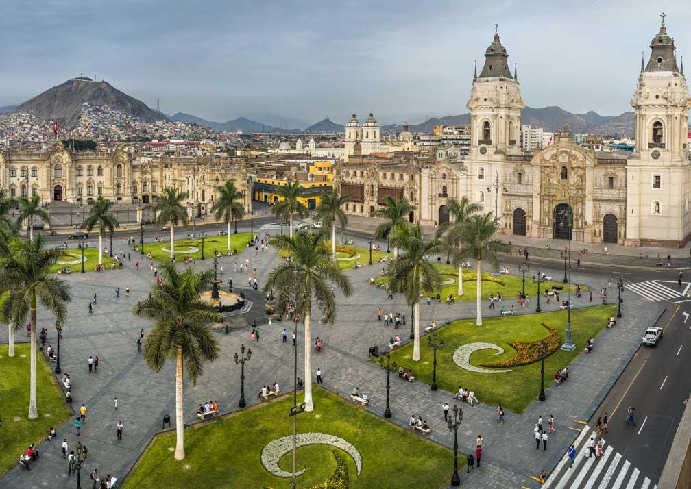 G19-11-Lima-sstk