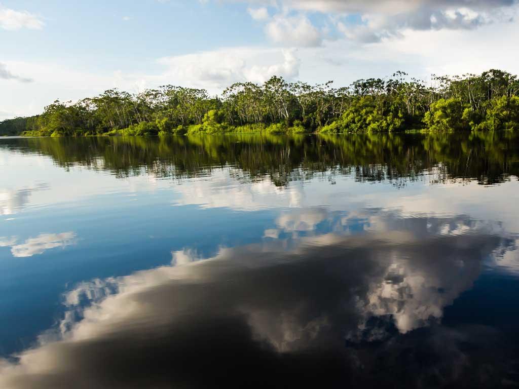 Iquitos-19