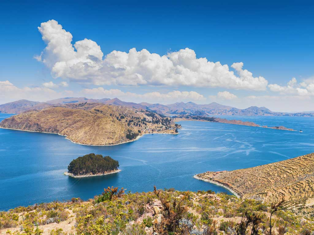 Lake-Titicaca-view-19