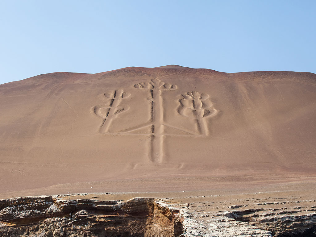 paracas-Ancient-Geoglyph1-1
