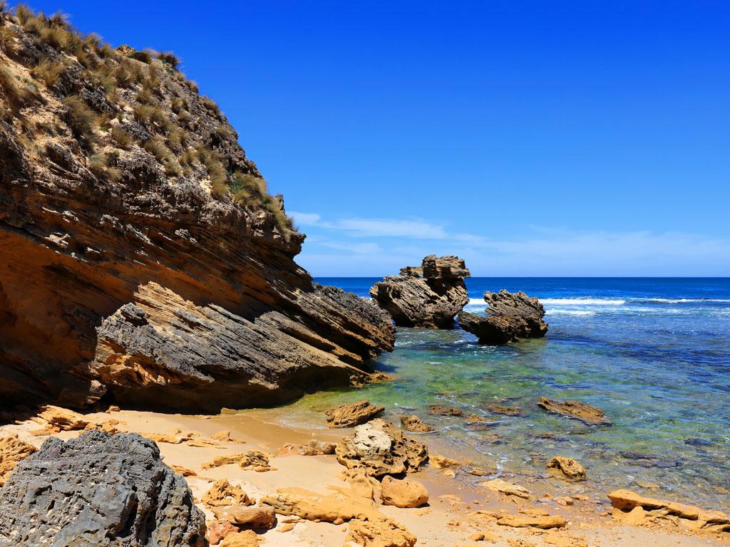 paracas-coastline-1-19