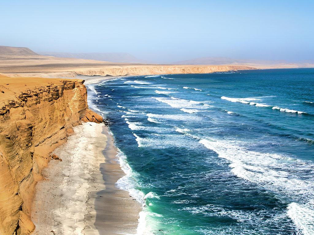 paracas-desert-sea-1-19