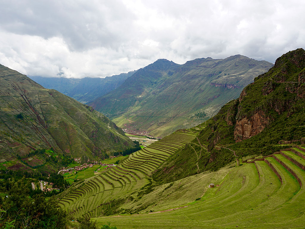 sacred-valley-1-19